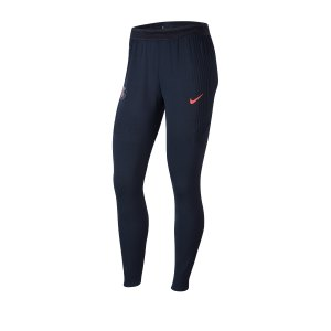 nike-paris-st-germain-vaporknit-pant-hose-f475-cd4888-fan-shop.png