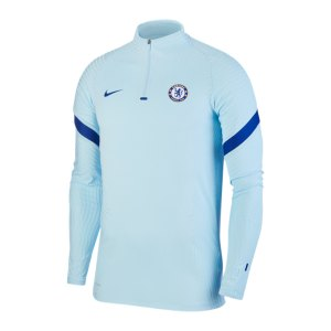 nike-fc-chelsea-vaporknit-1-4-zip-top-ls-f495-cd4894-fan-shop_front.png