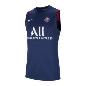 nike-paris-st-germain-strike-top-ls-blau-f411-cd4902-fan-shop_front.png