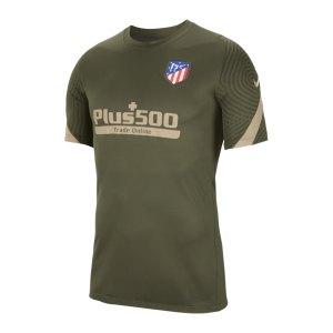 nike-atletico-madrid-dry-top-gruen-f326-cd4910-fan-shop_front.png