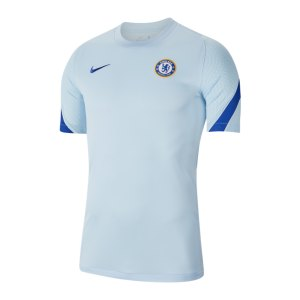 nike-fc-chelsea-dry-strike-tee-t-shirt-f495-cd4912-fan-shop.png