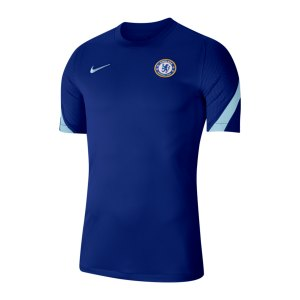 nike-fc-chelsea-strike-top-blau-f498-cd4912-fan-shop_front.png