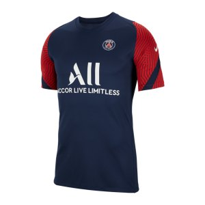 nike-paris-st-germain-strike-top-blau-f411-cd4915-fan-shop_front.png