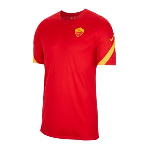 nike-as-rom-strike-top-rot-f657-cd4918-fan-shop_front.png