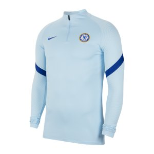 nike-fc-chelsea-dri-fit-1-4-zip-top-ls-f495-cd4925-fan-shop_front.png