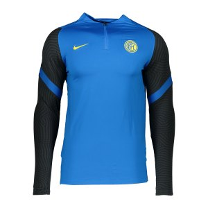 nike-inter-mailand-dry-strike-drill-top-blau-f413-cd4927-fan-shop_front.png