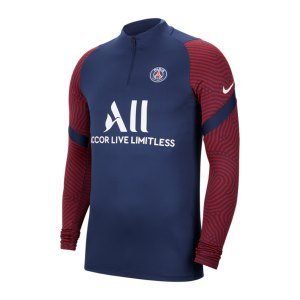 nike-paris-st-germain-drilltop-f411-cd4928-fan-shop_front.png