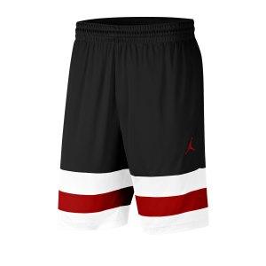 jordan-jumpman-bball-short-schwarz-f010-lifestyle-textilien-hosen-kurz-cd4937.png