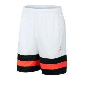 jordan-jumpman-bball-short-weiss-f100-lifestyle-textilien-hosen-kurz-cd4937.jpg