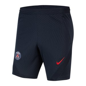 nike-paris-st-germain-dry-strike-short-f477-cd4945-fan-shop_front.png