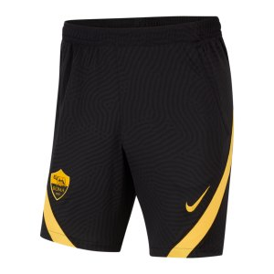 nike-as-rom-dry-strike-short-schwarz-f010-cd4946-fan-shop_front.png