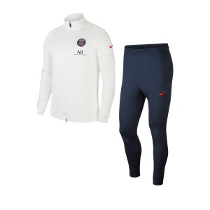 nike-paris-st-germain-strike-trainingsanzug-f103-cd4956-fan-shop.png