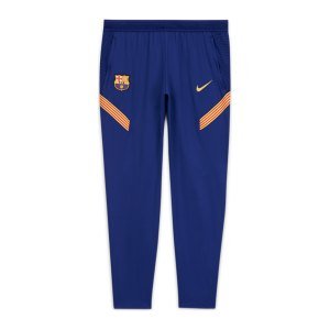 nike-fc-barcelona-dry-strike-pant-hose-blau-f455-cd4970-fan-shop_front.png