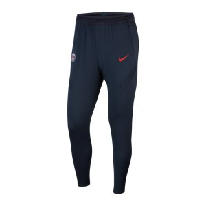 nike-paris-st-germain-dry-strike-pant-hose-f475-cd4973-fan-shop_front.png