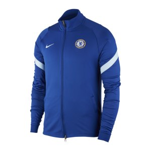 nike-fc-chelsea-strike-jacke-blau-f498-cd4983-fan-shop_front.png