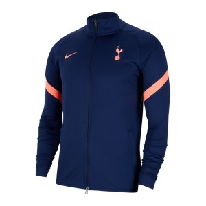 nike-tottenham-hotspur-dry-trainingsjacke-f431-cd4984-fan-shop_front.png