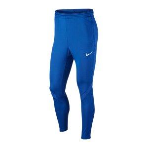 nike-fc-chelsea-london-trainingshose-blau-f495-cd4985-fan-shop_front.png