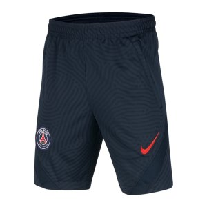 nike-paris-st-germain-dry-strike-short-k-f476-cd5062-fan-shop_front.png