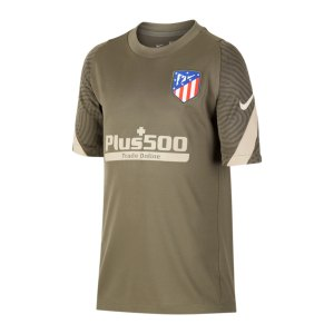 nike-atletico-madrid-strike-top-kids-gruen-f326-cd5202-fan-shop_front.png