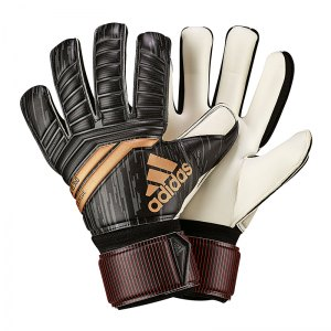 adidas-predator-18-league-torwarthandschuh-schwarz-fussball-keeper-ball-soccer-goal-cd5255.jpg