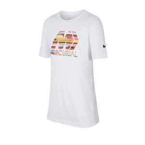 nike-dry-mercurial-tee-t-shirt-kids-weiss-f100-fussball-textilien-t-shirts-cd5262.jpg