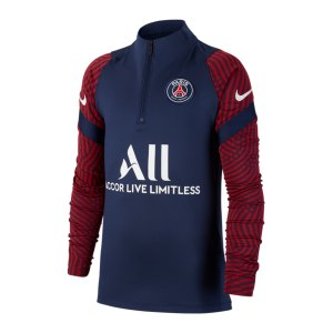 nike-paris-st-germain-strike-1-4-zip-k-f411-cd5302-fan-shop_front.png