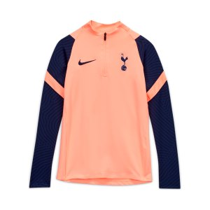 nike-tottenham-hotspur-dri-fit-1-4-zip-k-f640-cd5304-fan-shop_front.png