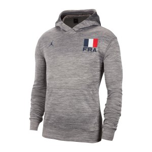 nike-frankreich-kapuzensweatshirt-basketball-f063-cd5321-fan-shop_front.png