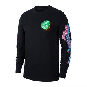 jordan-photo-repeat-sweatshirt-schwarz-f010-lifestyle-textilien-sweatshirts-cd5513.jpg