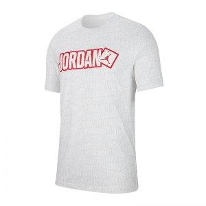 jordan-brand-sticker-aop-t-shirt-weiss-f100-lifestyle-textilien-t-shirts-cd5604.jpg
