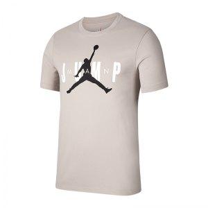 jordan-jumpman-tee-t-shirt-braun-schwarz-f286-lifestyle-textilien-t-shirts-cd5616.jpg