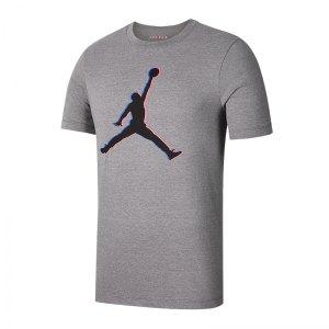 jordan-jumpman-23d-shirt-kurarm-grau-f091-lifestyle-textilien-t-shirts-cd5655.jpg