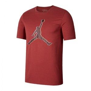 jordan-jumpman-23d-shirt-kurarm-rot-f661-lifestyle-textilien-t-shirts-cd5655.jpg