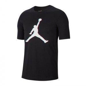 jordan-jumpman-23d-shirt-kurarm-schwarz-f010-lifestyle-textilien-t-shirts-cd5655.jpg