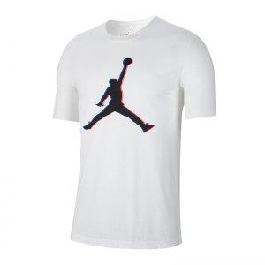 jordan-jumpman-23d-shirt-kurarm-weiss-f100-lifestyle-textilien-t-shirts-cd5655.jpg