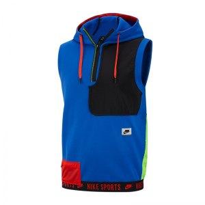 nike-hooded-training-top-blau-f480-fussball-textilien-sweatshirts-cd5716.jpg