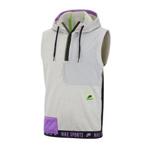 nike-hooded-training-top-grau-f050-fussball-textilien-sweatshirts-cd5716.jpg