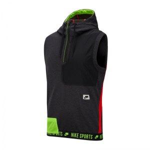 nike-hooded-training-top-schwarz-f010-fussball-textilien-sweatshirts-cd5716.jpg
