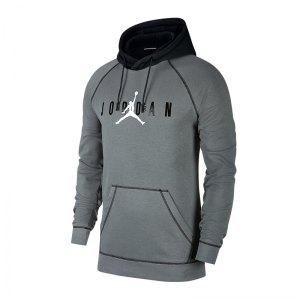 jordan-sport-dna-hoodie-kapuzensweat-grau-f084-lifestyle-textilien-sweatshirts-cd5749.jpg