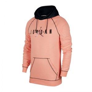 jordan-sport-dna-hoodie-kapuzensweat-rosa-f606-lifestyle-textilien-sweatshirts-cd5749.jpg