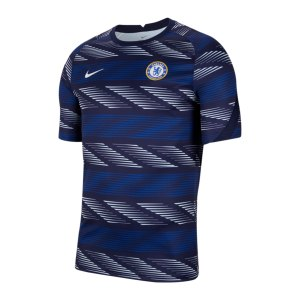 nike-fc-chelsea-t-shirt-top-blau-f495-cd5811-fan-shop_front.png
