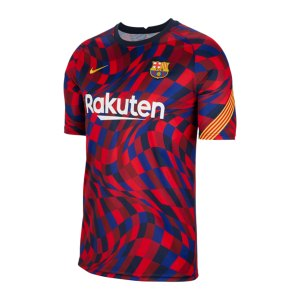 nike-fc-barcelona-t-shirt-top-rot-f658-cd5812-fan-shop_front.png