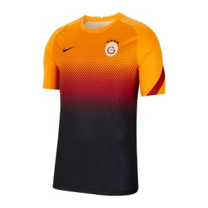 nike-galatasaray-istanbul-t-shirt-orange-f836-cd5813-fan-shop_front.png