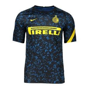 nike-inter-mailand-t-shirt-blau-f414-cd5815-fan-shop_front.png