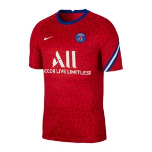 nike-paris-st-germain-top-t-shirt-rot-f658-cd5816-fan-shop_front.png