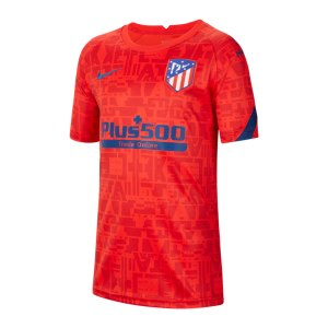nike-atletico-madrid-dry-top-t-shirt-kids-f601-cd5859-fan-shop_front.png