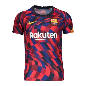 nike-fc-barcelona-vaporknit-dry-top-kids-f658-cd5861-fan-shop_front.png