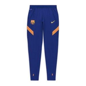 nike-fc-barcelona-vaporknit-pant-hose-blau-f455-cd5967-fan-shop_front.png