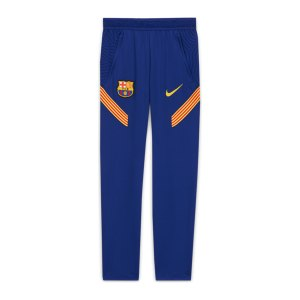 nike-fc-barcelona-dry-strike-pant-hose-kids-f455-cd6008-fan-shop_front.png