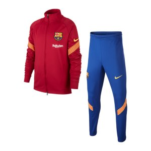 nike-fc-barcelona-trainingsanzug-kids-rot-f621-cd6031-fan-shop_front.png